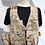 Thumbnail: USA ARMY ISSUED FLC DESERT CAMO VEST