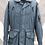Thumbnail: RCAF BLUE GORE-TEX JACKET SIZE 7040