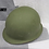 Thumbnail: M1 HELMET WITH LINER