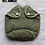 Thumbnail: CANADIAN FORCES ISSUED 64P CANTEEN CARRIER