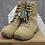 Thumbnail: New Altama Foxhound SR 8 Men's Tactical Boots 365802
