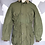 Thumbnail: CANADIAN ISSUED 3 SEASON COMBAT JACKET SIZE SMALL-REGULAR