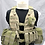 Thumbnail: CANADIAN FORCES SORD TACTICAL VEST