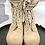 Thumbnail: CANADIAN ISSUED TAN DESERT BOOTS SIZE 8W