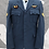 Thumbnail: RCAF SARTECH SEARCH AND RESCUE DRESS UNIFORM SET