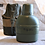 Thumbnail: CANADIAN FORCES CANTEEN WITH 82 PATTERN CARRIER