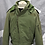 Thumbnail: RCAF COLD WEATHER OD FLYER'S JACKET SIZE 7344