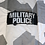 Thumbnail: USA ISSUED MILITARY POLICE SHIELD