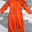 Thumbnail: CANADIAN ISSUED SEARCH AND RESCUE COVERALLS