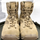 Thumbnail: CANADIAN ISSUED TERRA BOOTS SIZE 295/108