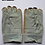 Thumbnail: CANADIAN LEATHER GLOVES SIZE MEDIUM