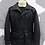 Thumbnail: RCN BLACK GORE-TEX JACKET SIZE 6736