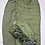 Thumbnail: CANADIAN FORCES 3 PCS COLD WEATHER SLEEPING BAG SYSTEM