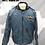 Thumbnail: RCAF BLUE FLYERS JACKET SIZE 7036