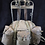 Thumbnail: CANADIAN ISSUED 64 PATTERN RUCKSACK
