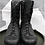 Thumbnail: CANADIAN MK4 BOOTS SIZE 270/114