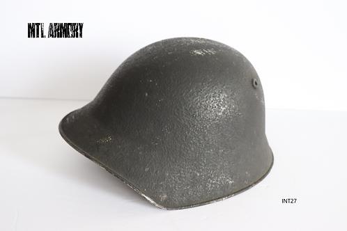 SWISS ARMY M18 HELMET