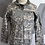 Thumbnail: US NEW ACU UCP JACKET SIZE MEDIUM