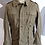 Thumbnail: GERMAN ISSUED WOOL JACKET SIZE SMALL