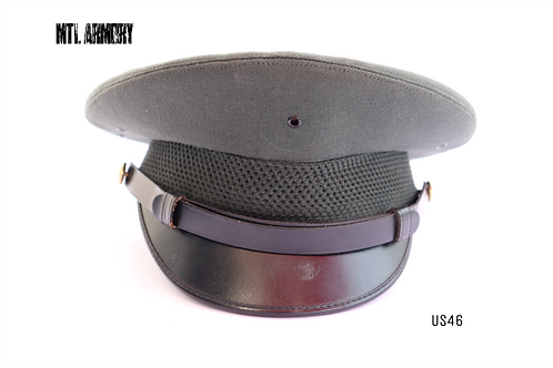 US OFFICERS HAT SIZE 6 7/8