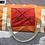 Thumbnail: CANADIAN FORCES ARCTIC SURVIVAL KIT  BAG