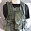 Thumbnail: CANADIAN FORCES HELICOPTER SURVIVAL VEST SIZE MEDIUM