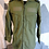 Thumbnail: RCAF ISSUED HELICOPTER TACTICAL SHIRT SIZE 7038