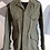 Thumbnail: DUTCH ISSUED FIELD JACKET SIZE 180/88