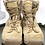 Thumbnail: CANADIAN ISSUED TERRA BOOTS SIZE 250/106 (7)