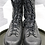 Thumbnail: CANADIAN ISSUED GORE-TEX BOOTS SIZE 280/106 (10)
