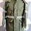 Thumbnail: CANADIAN FORCES ISSUED ECW PARKA SIZE MEDIUM-REGULAR