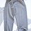 Thumbnail: CANADIAN FORCES GREY PT JOGGING PANTS