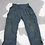 Thumbnail: RCAF BLUE GORE-TEX COLD WEATHER PANTS SIZE 7038