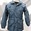 Thumbnail: RCAF CWW GORE-TEX BLUE JACKET SIZE 6736