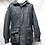 Thumbnail: CANADIAN NAVY ISSUED BLACK GORE-TEX JACKET SIZE 7044