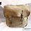 Thumbnail: US WW2 Military Canvas Field Musette