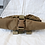 Thumbnail: CANADIAN FORCES ISSUED TACTICAL TAILOR DROP POUCH