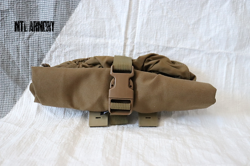 CANADIAN FORCES ISSUED TACTICAL TAILOR DROP POUCH