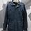 Thumbnail: RCAF CWW GORE-TEX BLUE JACKET SIZE 7640