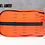 Thumbnail: CANADIAN SAR TECH (SEARCH & RESCUE)SMALL MEDICAL PACK