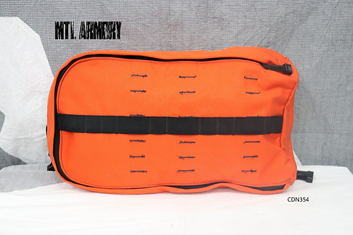 CANADIAN SAR TECH (SEARCH & RESCUE)SMALL MEDICAL PACK
