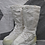 Thumbnail: CANADIAN FORCES MUKLUK BOOTS SIZE 9