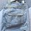 Thumbnail: ROYAL CANADIAN AIR  FORCE GREY FLYERS HELMET BAG RCAF