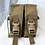 Thumbnail: CANADIAN FORCES ISSUED TACTICAL TAILOR DOUBLE MAG POUCH
