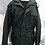 Thumbnail: CANADIAN DARK GREEN LOGISTIK JACKET SIZE 7648