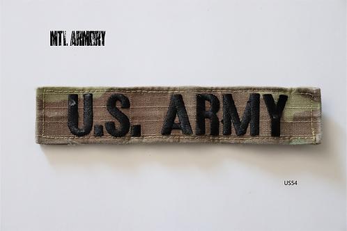 OCP US ARMY  PATCH