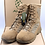 Thumbnail: NEW CANADIAN FORCES ALTAMA FOX HOUND COYOTE 365803 BOOTS