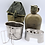 Thumbnail: CANADIAN FORCES CANTEEN ,CUP AND STOVE WITH 82 PATTERN CARRIER