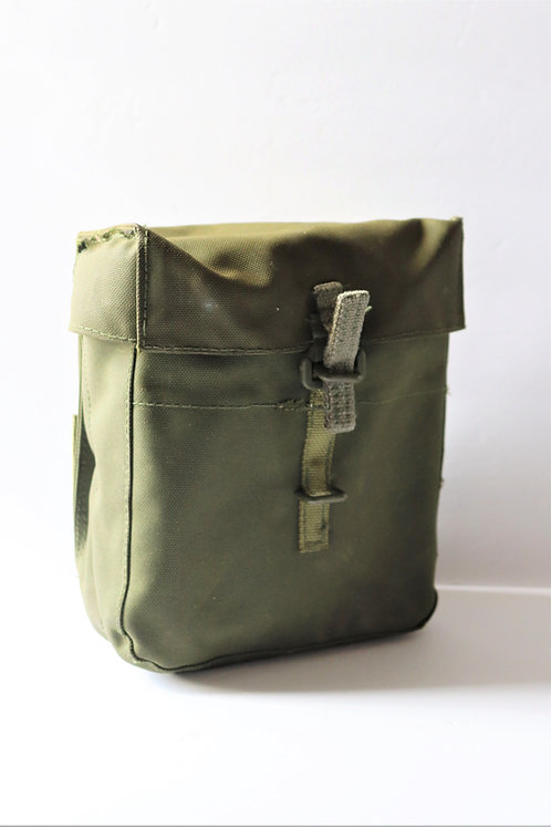 CANADIAN 82 PATTERN UTILITY POUCH