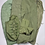 Thumbnail: CANADIAN FORCES 6 PCS COLD WEATHER SLEEPING BAG SYSTEM